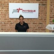 For a personal and individualised Personal Training, come to our studio in strathfield and you won't be disappointed.
